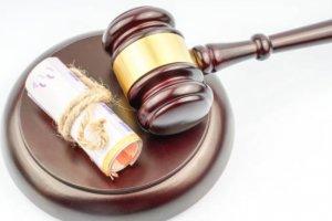 Curso online grátis de Introdução ao Direito Fiscal