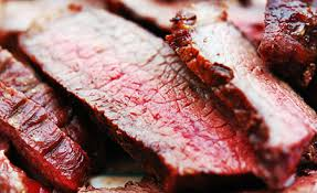 Curso online grátis de Introdução a Inspeção Sanitária de Carnes de Bovinos