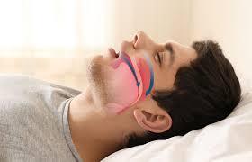 Curso online grátis de Fisioterapia nos Distúrbios Respiratórios do Sono