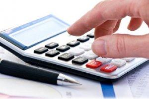 Curso online grátis de Introdução a Revisão de Cálculos de Financiamento