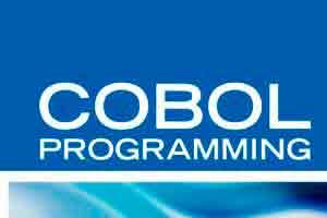 Curso online grátis de Programação Cobol