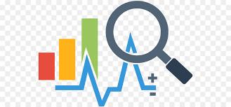 Curso online grátis de Pesquisa de Mercado de Análise
