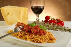 Curso online grátis de Cozinha Italiana