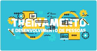 Curso online grátis de Treinamento e Desenvolvimento