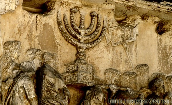 Curso online grátis de História de Israel