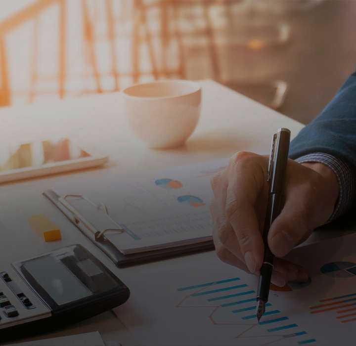 Curso online grátis de Administração Financeira de Eventos