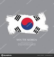 Curso online grátis de Coreano Básico