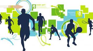 Curso online grátis de Politicas Públicas em Educação Física, Esporte e Lazer