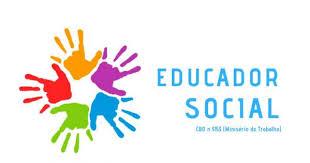 Curso online grátis de Orientador Social