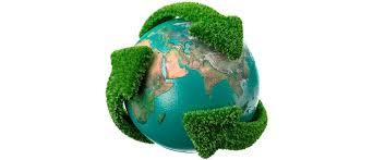 Curso online grátis de Introdução e Reciclagem e Recarga de Cartuchos