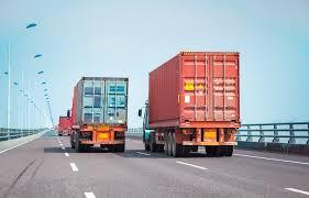 Curso online grátis de Conceitos de Logística de Transporte