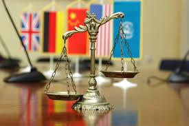 Curso online grátis de Introdução ao Direito Internacional Público