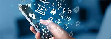 Curso online grátis de Telecomunicações - Telefonia Fixa e Móvel