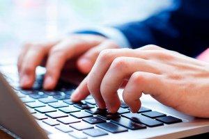 Curso online grátis de Informática Profissional
