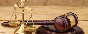 Curso online grátis de Introdução ao Direito Processual Civil