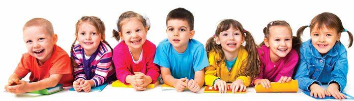 Curso online grátis de Trabalhando com Rodas de Histórias Educação Infantil