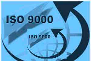 Curso online grátis de ISO 9000