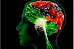 Curso online grátis de Psicologia Aplicada à Nutrição