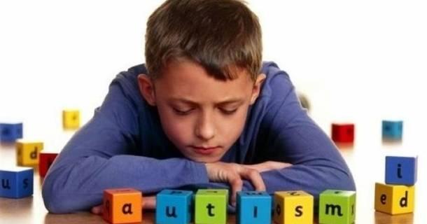 Curso online grátis de Psicopatologia da Infância e Adolescência