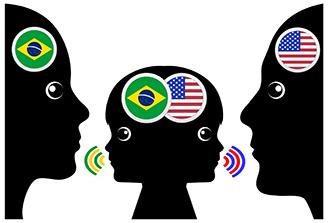 Curso online grátis de Aperfeiçoamento para professores bilingues