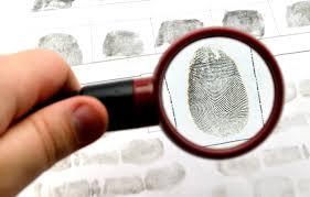 Curso online grátis de Introdução à criminalística