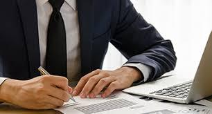 Curso online grátis de Introdução ao Contrato Individual do Trabalho