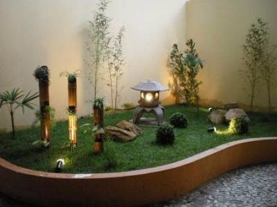 Curso online grátis de Jardinagem