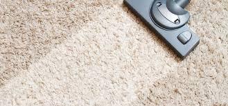 Curso online grátis de Limpeza e Manutenção de Carpetes