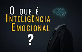 Curso online grátis de Inteligência Emocional