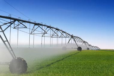 Curso online grátis de Engenharia Agrícola