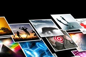 Curso online grátis de Comunicação Visual