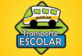 Curso online grátis de Transporte Escolar