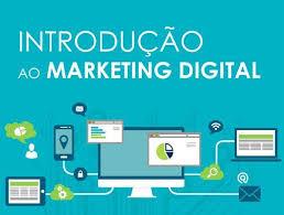 Curso online grátis de Introdução ao Marketing