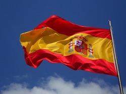 Curso online grátis de Espanhol
