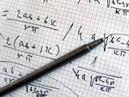 Curso online grátis de Matemática Aplicada