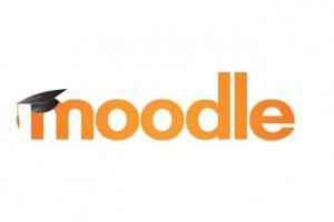 Curso online grátis de Programação de Sistema Moodle