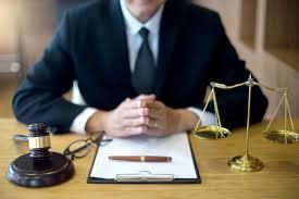 Curso online grátis de Introdução ao Direito Penal Econômico