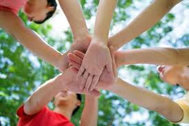 Curso online grátis de Iniciação ao Cooperativismo