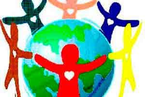 Curso online grátis de Políticas Públicas para o Serviço Social
