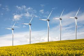 Curso online grátis de Energia Renovável