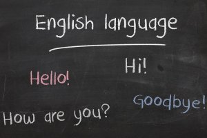 Curso online grátis de Como Compreender os Falsos Cognatos da Língua Inglesa