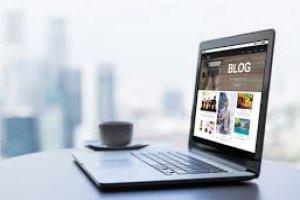 Curso online grátis de Aparências de Site