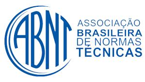 Curso online grátis de ABNT para Trabalhos Acadêmicos
