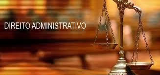 Curso online grátis de Introdução ao Direito Administrativo