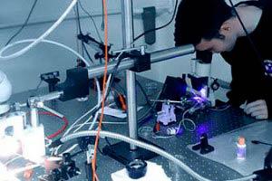Curso online grátis de Eletrônica Básica para Bancada de Laboratório