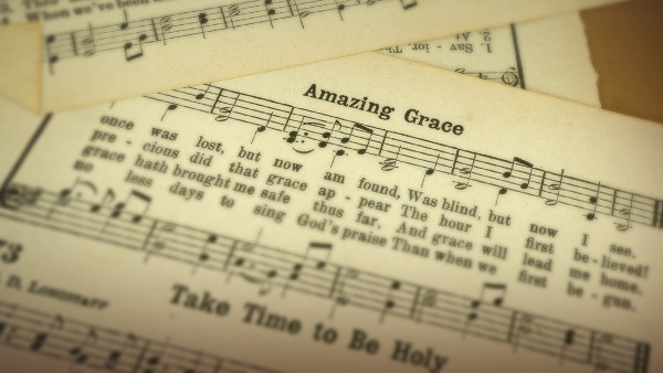 Curso online grátis de Harmonia Funcional