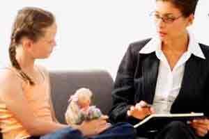 Curso online grátis de Introdução a Psicopatologia da Infância e adolescência