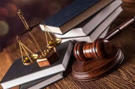 Curso online grátis de Introdução à Direito das Sucessões: Avanços e Retrocessos