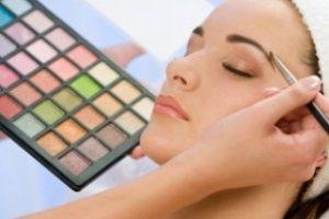 Curso online grátis de Conceitos de Maquiagem