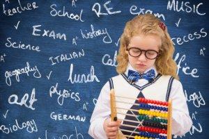 Curso online grátis de Introdução ao Ensino da Língua Inglesa na Educação Infantil